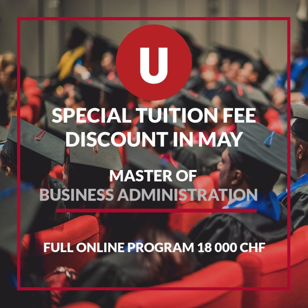 special_tuition